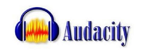 Free Audacity Training, January 20